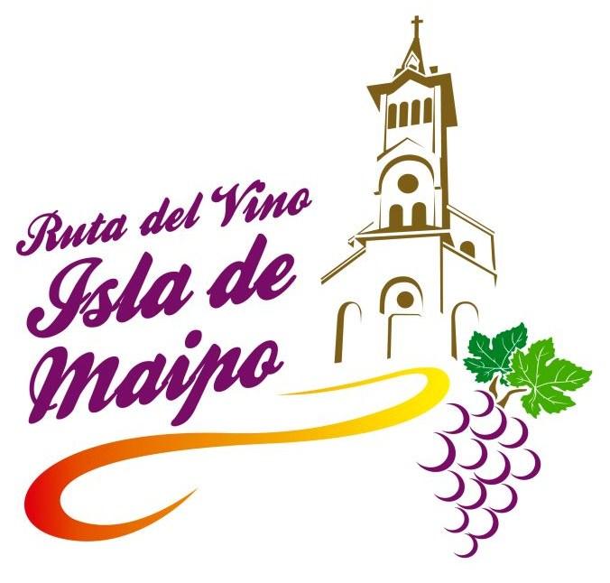 Logo Ruta