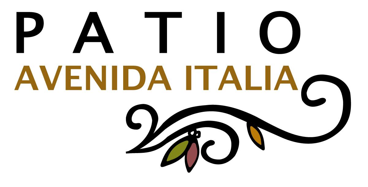 LogoPatioAvIt