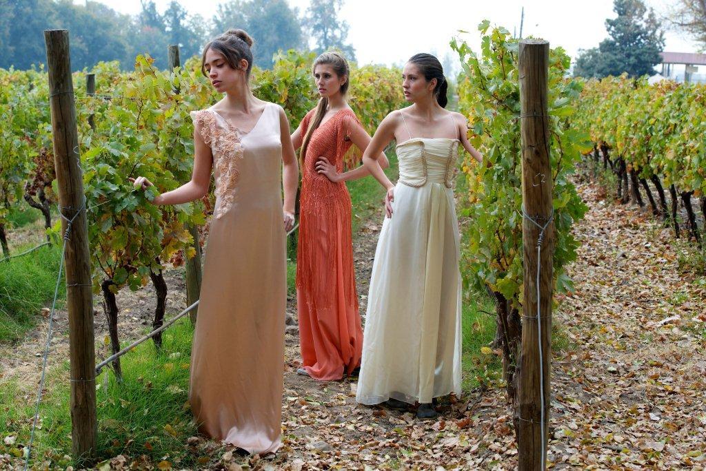 El Vino está de Moda 2b