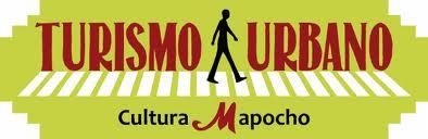 Logo Turismo Urbano CM