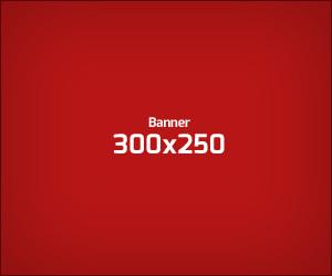 no-banner-300x250